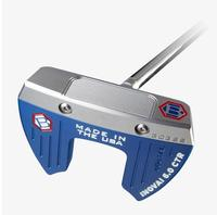 Bettinardi INOVAI 6.0 CTR 推杆