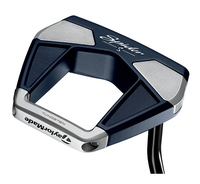 TaylorMade Spider S Putter