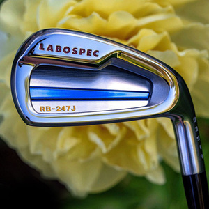 ONOFF LaboSpec RB-247J Irons 6-PW ( 5pcs )
