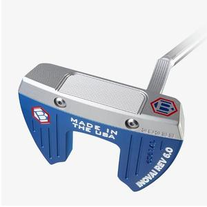 Bettinardi INOVAI 6.0 Crescent Neck 推杆