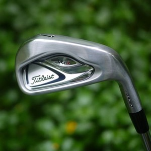 Titleist Japan VG3 Forged 铁杆