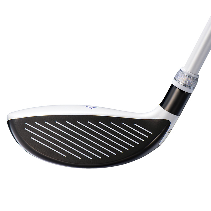 yonex_fiore_ladies_fairway_wood_2020_image_4_.jpg