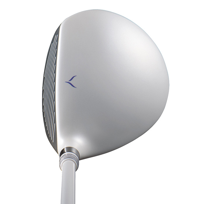 yonex_fiore_ladies_fairway_wood_2020_image_3_.jpg