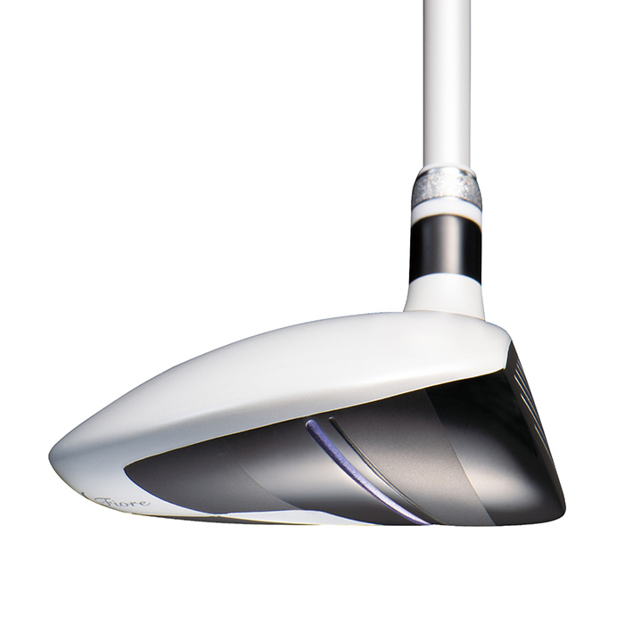 yonex_fiore_ladies_fairway_wood_2020_image_2_.jpg