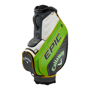 Callaway Epic Flash 19 球包